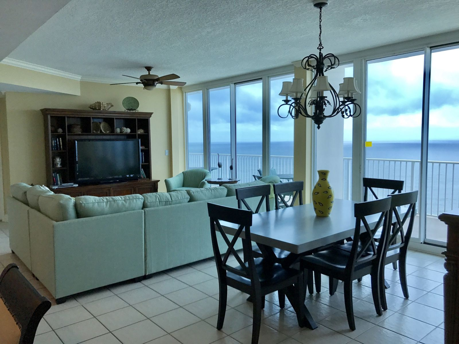 lighthouse penthouse condo rental gulf shores