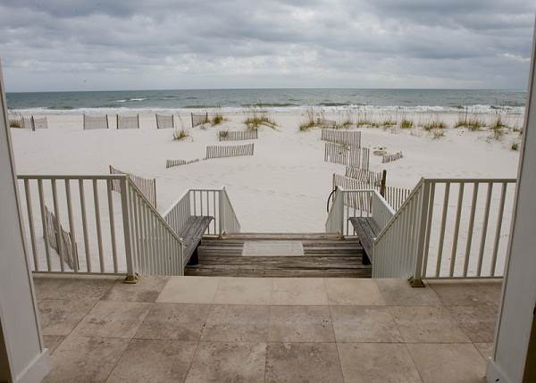 gulf shores and orange beach vacation rentals