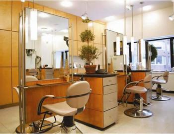 hair salon gulf shores