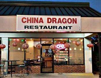 Chinese Food Delivery Gulf Shores