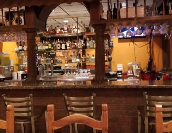 el toro mexican restaurant gulf shores