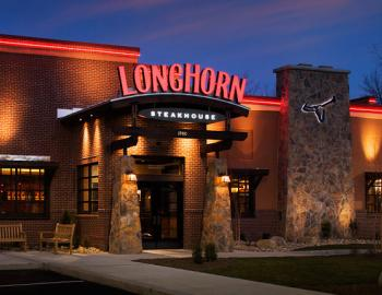 longhorn steakhouse gulf shores