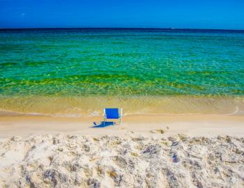 orange beach beaches, cotton bayou beach al