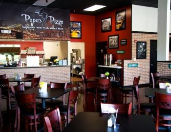 papas pizza gulf shores