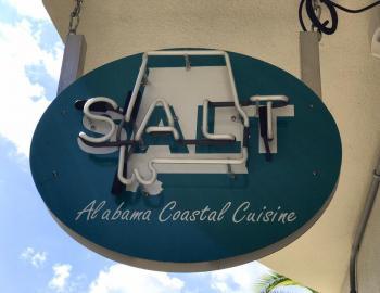 salt san roc cay