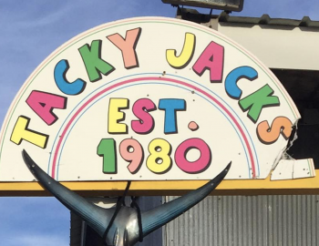 tacky jacks orange beach
