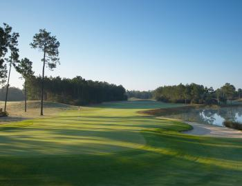 soldiers creek golf course