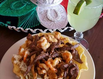 tequila mexican restaurant gulf shores