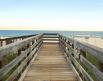 Gulf Shores Board Walk