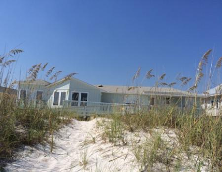 whale of a time gulf shores vacation rentals