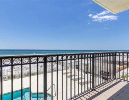 gulf shores oceanfront condominiums, gulf shores beachfront condos