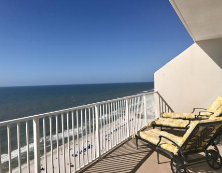 lighthouse vacation rental gulf shores