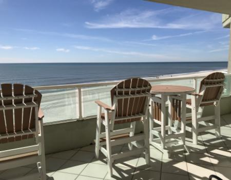 top gulf shores rentals with ocean views and pools