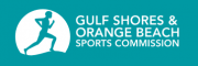 Gulf Shores and Orange Beach Sports Commission