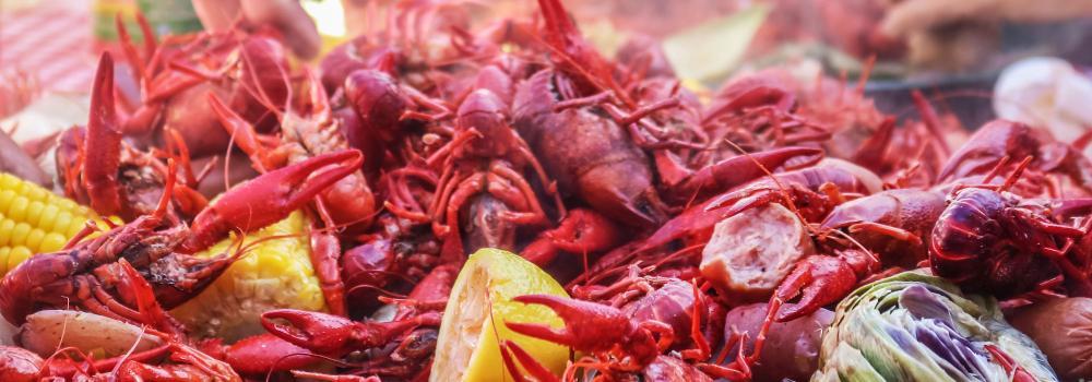 crawfish boil gulf shores
